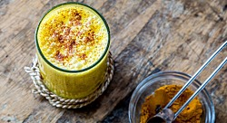 4 Ways to Get More Turmeric in Your Life