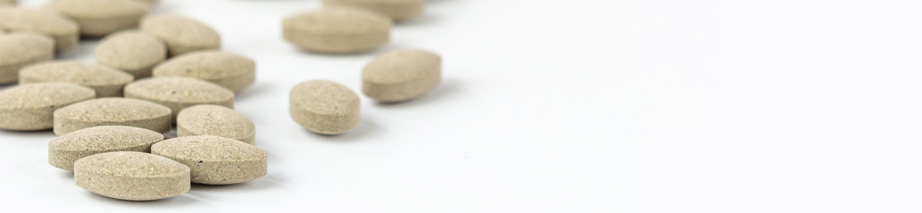 Adrenal Nourish tablets