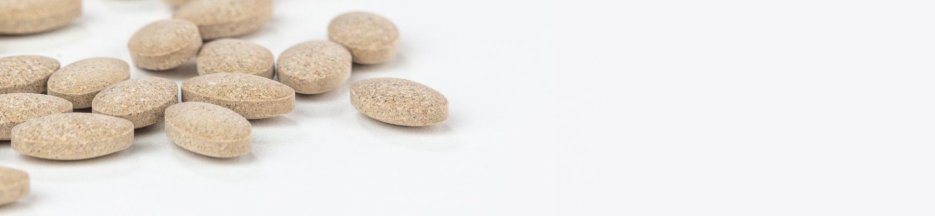 Amalaki tablets
