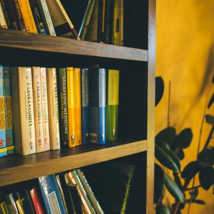 Banyan Botanicals Reviews — Ayurvedic Resource