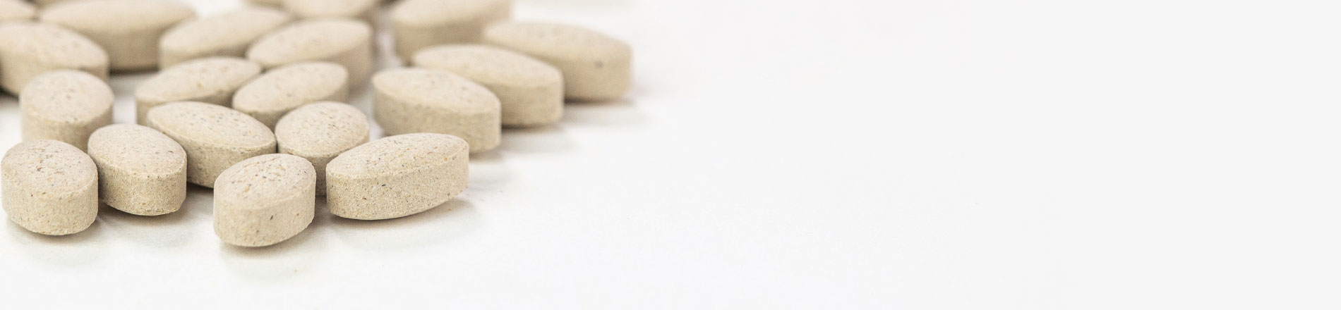 Gokshuradi Guggulu tablets